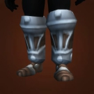 Ironsole Clompers Model