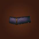 Gorge Stalker Belt Model