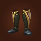 Primal Gladiator's Footguards of Cruelty, Primal Gladiator's Footguards of Victory Model