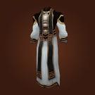 Mord'rethar Robes Model
