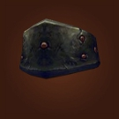 Primal Gladiator's Waistguard of Cruelty, Primal Gladiator's Waistguard of Victory Model