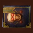 Book of the Dead, Tome of Shadow Force Model