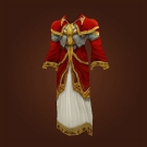 Robe of Power Model