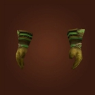 Gauntlets of Southwind Model