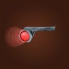 Bloodvine Lens Model
