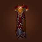 Vestments of the Sea-Witch Model