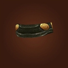 Primal Gladiator's Waistguard of Prowess, Primal Gladiator's Waistguard of Prowess Model