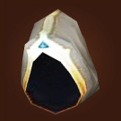 Cowl of Benevolence Model