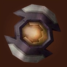 Crest of the Sha'tar Model