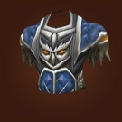 Tunic of the Nightwatcher Model