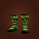 Vinerot Sandals Model