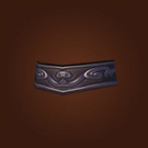Light Kindler Waistguard Model