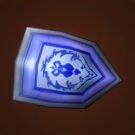 Shield of Darkshire, Aegis of Stormwind Model