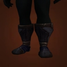 Grievous Gladiator's Footguards of Alacrity, Grievous Gladiator's Footguards of Meditation, Grievous Gladiator's Footguards of Alacrity, Grievous Gladiator's Footguards of Meditation, Prideful Gladiator's Footguards of Alacrity, Prideful Gladiator's Footguards of Meditation Model