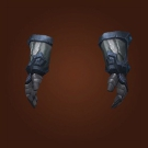 Narsong Gloves, Korjan Gauntlets, Dojani Gauntlets, Paoquan Burnished Gloves, Thunderfoot Heavy Gauntlets, Dojani Handwraps, Narsong Handwraps, Korjan Handwraps, Sunsong Armored Gauntlets, Handguards of Sturdy Constitution, Partycrasher's Gauntlets Model