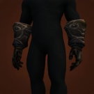 Westguard Gloves, Onyx Grips, Silversteel Gauntlets, Wyrmskull Gauntlets, Bite-Proof Grips, Stonepath Gauntlets, Bloodmar Gauntlets, Gauntlets of the Altar Model