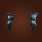 Gauntlets of the Redeemed Vindicator Model