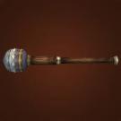 2 Stone Sledgehammer Model