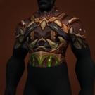 Dreadful Gladiator's Ringmail Armor, Dreadful Gladiator's Linked Armor, Dreadful Gladiator's Mail Armor, Crafted Dreadful Gladiator's Ringmail Armor, Crafted Dreadful Gladiator's Linked Armor, Crafted Dreadful Gladiator's Mail Armor Model