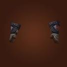 Grievous Gladiator's Satin Gloves, Grievous Gladiator's Mooncloth Gloves, Prideful Gladiator's Satin Gloves, Prideful Gladiator's Mooncloth Gloves Model