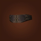 Cinch of the Bleeding Hollow, Blackfuse Company Tool Belt, Girdle of Volatile Duality Model