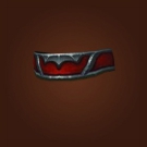 Lightdrinker Waistband Model