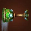Chalice of Searing Light Model