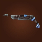 Fishsticker Crossbow Model