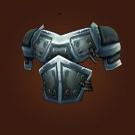 Heroic Armor Model