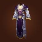 Robes of the Incarnate, Shroud of the Incarnate Model