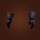 Gloves of the Nether-Stalker Model