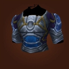 Cobalt Chestpiece, Chestplate of the Altar, Norrington's Burnished Breastplate, Magnataur Breastplate, Chestguard of the Frozen Ascent, Revenant Armor, Brilliant Saronite Breastplate Model