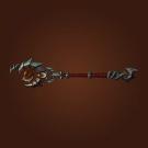 Lightning Rod Model