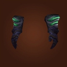 Gloves of the Stonereaper, Gloves of the Blind Stalker Model