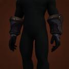 Grievous Gladiator's Kodohide Gloves, Grievous Gladiator's Wyrmhide Gloves, Grievous Gladiator's Dragonhide Gloves, Grievous Gladiator's Wyrmhide Gloves, Grievous Gladiator's Kodohide Gloves, Grievous Gladiator's Dragonhide Gloves, Prideful Gladiator's Dragonhide Gloves, Prideful Gladiator's Kodohide Gloves, Prideful Gladiator's Wyrmhide Gloves Model