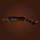 Crossbow of Imminent Doom, Coilfang Needler Model