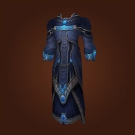 Shroud of Absolution, Vestments of Absolution Model