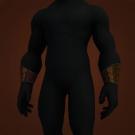 Battlebound Armbands Model