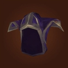 Corp'rethar Ceremonial Crown Model