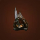 Taldron's Short-Sighted Helm Model