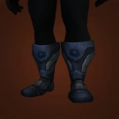 Sunsong Armored Warboots, Narsong Shoes, Korjan Shoes, Paoquan Burnished Greaves, Thunderfoot Heavy Warboots, Dojani Shoes, Narsong Greaves, Dojani Warboots, Korjan Warboots, Radiant Seafarer's Boots Model