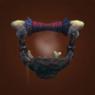 Boneboiler's Cauldron Model