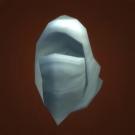 Ghostshroud Model