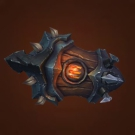 Primal Combatant's Shield Wall Model