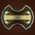 Ivory Shield Model