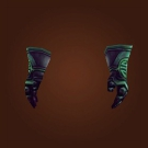 Symbolic Gauntlets Model