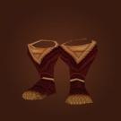 Stormcaller's Footguards Model