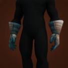 Brazen Gauntlets Model