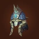 Sparkmail Helm Model