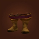 Omnicast Boots Model